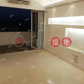 Bay View Mansion | 2 bedroom High Floor Flat for Rent|Bay View Mansion(Bay View Mansion)Rental Listings (XGGD776500017)_0