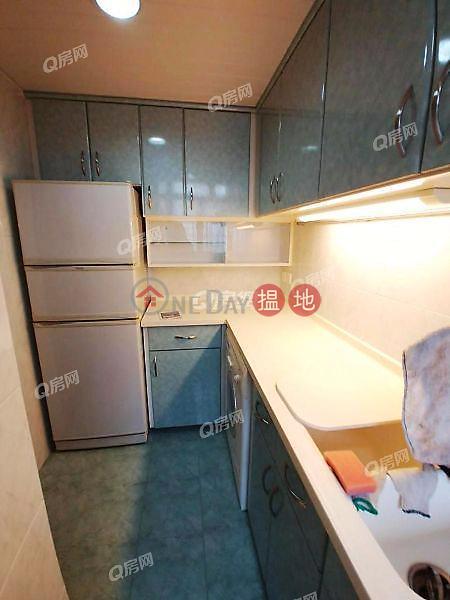 浩明苑低層|住宅|出租樓盤HK$ 17,600/ 月