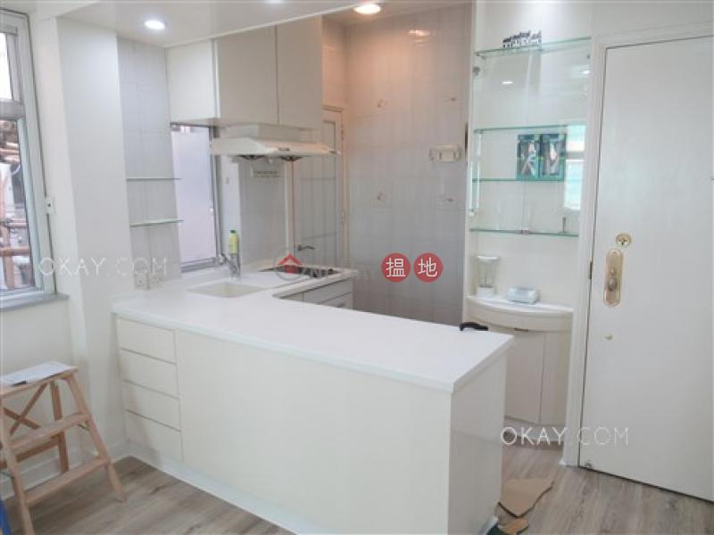 Property Search Hong Kong   OneDay   Residential Rental Listings, Charming 2 bedroom on high floor   Rental