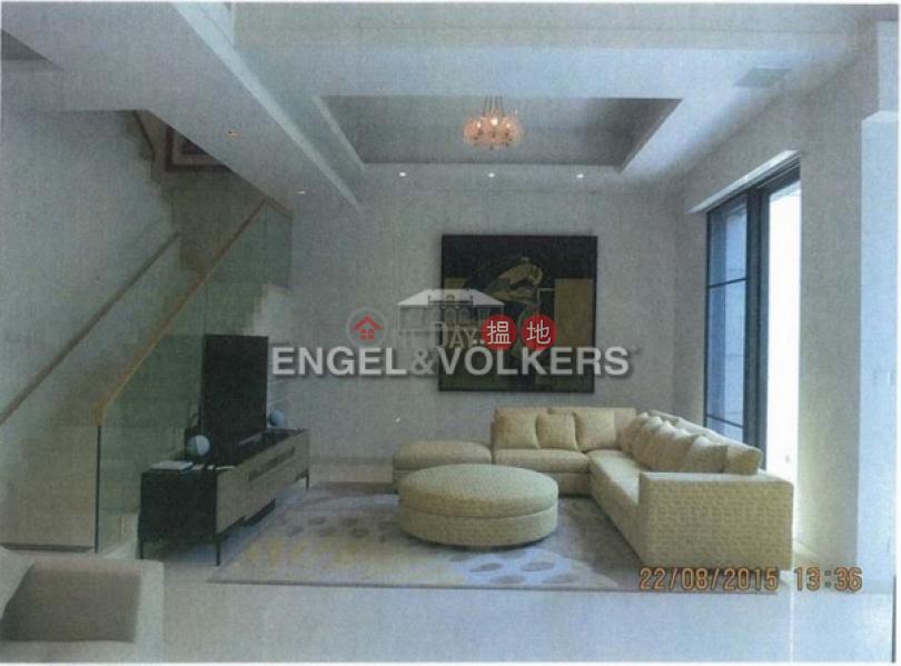3 Bedroom Family Flat for Sale in Kwu Tung 28 & 33 Kwu Tung Road   Kwu Tung Hong Kong, Sales   HK$ 72M
