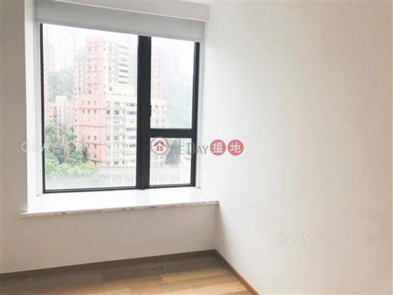 yoo Residence, Middle Residential, Sales Listings | HK$ 20M