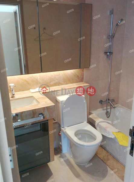 The Latitude | 3 bedroom Low Floor Flat for Rent | 638 Prince Edward Road East | Wong Tai Sin District | Hong Kong | Rental, HK$ 29,000/ month