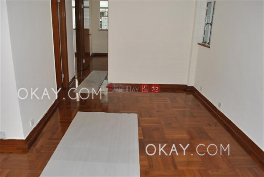 3房1廁,極高層安碧苑出租單位-110藍塘道   灣仔區 香港 出租-HK$ 35,000/ 月