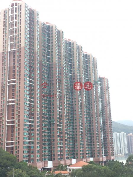 灝景灣 3期 10座 (Block 10 Phase 3 Villa Esplanada) 青衣 搵地(OneDay)(1)