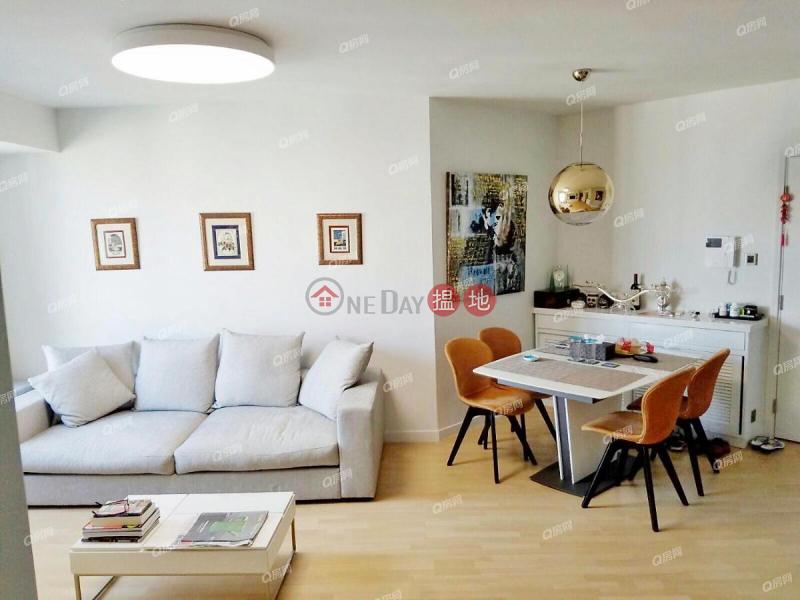 80 Robinson Road | 3 bedroom High Floor Flat for Sale | 80 Robinson Road 羅便臣道80號 Sales Listings