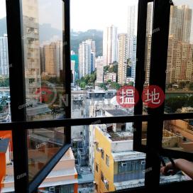 Shun King Court | 1 bedroom Flat for Sale|Shun King Court(Shun King Court)Sales Listings (XGGD809200049)_0