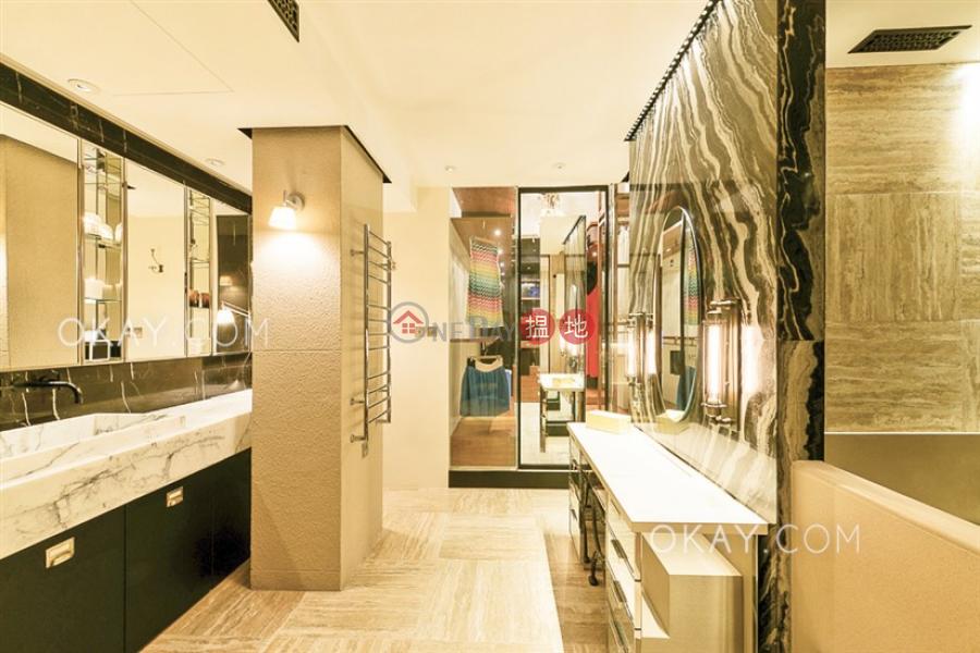 羅便臣花園大廈-低層-住宅-出售樓盤|HK$ 4,100萬
