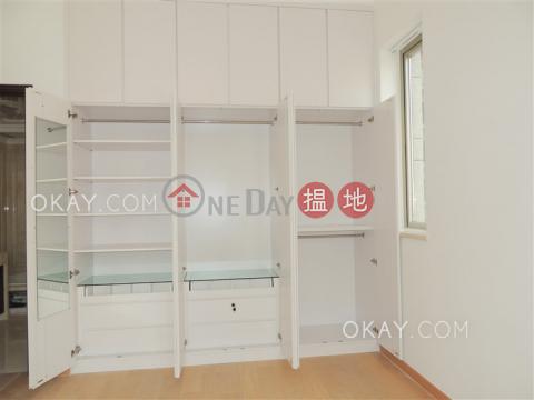Exquisite 4 bedroom with balcony | Rental|Wellesley(Wellesley)Rental Listings (OKAY-R301913)_0