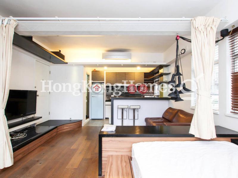 堅道77-79號-未知住宅-出售樓盤HK$ 1,000萬