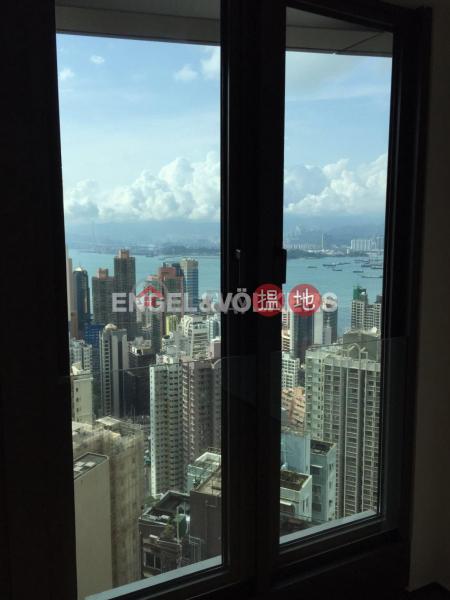 西半山兩房一廳筍盤出租|住宅單位33西摩道 | 西區|香港-出租-HK$ 68,000/ 月