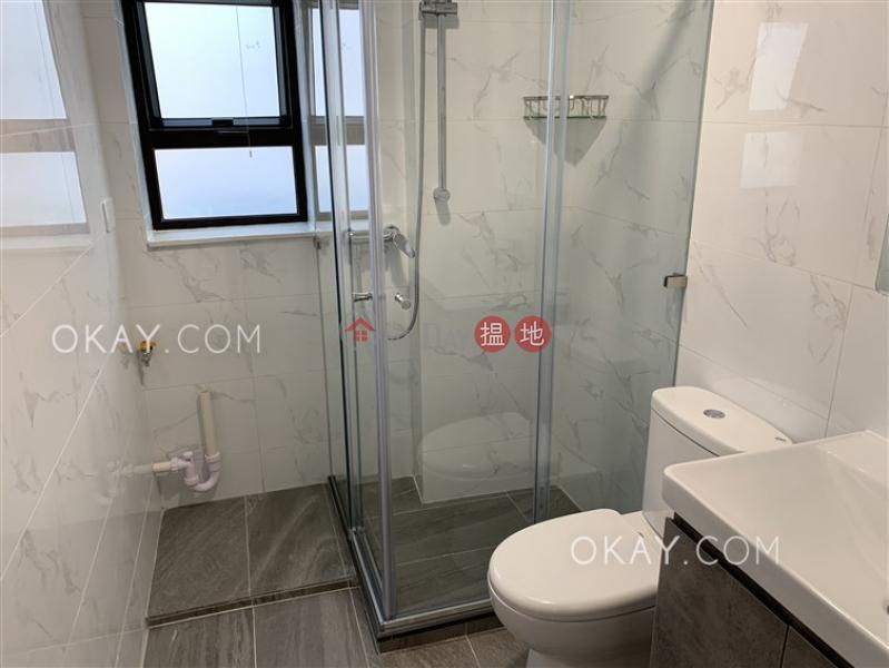 3房2廁《怡興大廈出租單位》-13-19禮頓道 | 灣仔區|香港|出租|HK$ 26,800/ 月