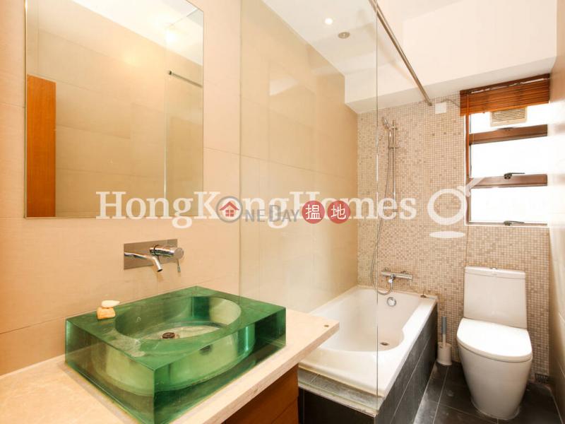 HK$ 2,588萬|龍騰閣西區|龍騰閣兩房一廳單位出售