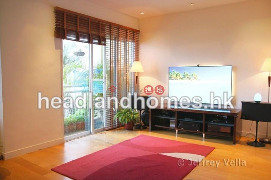 愉景灣蘅欣徑物業三房兩廳住宅樓盤出售-蘅欣徑 | 大嶼山-香港-出售HK$ 1,700萬
