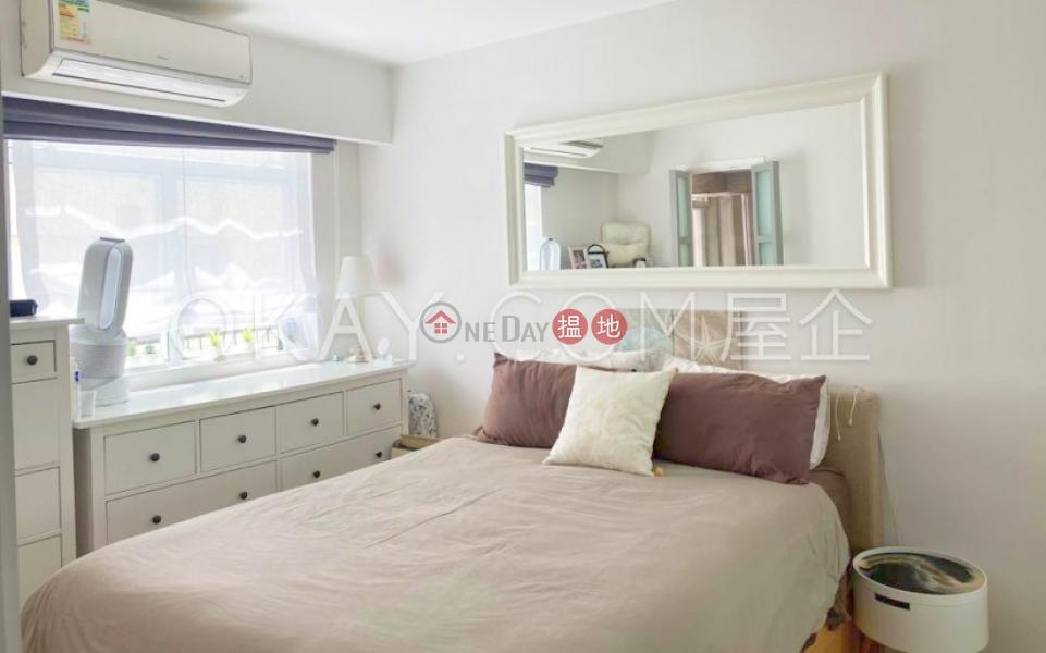 CNT Bisney Low, Residential, Rental Listings   HK$ 35,000/ month