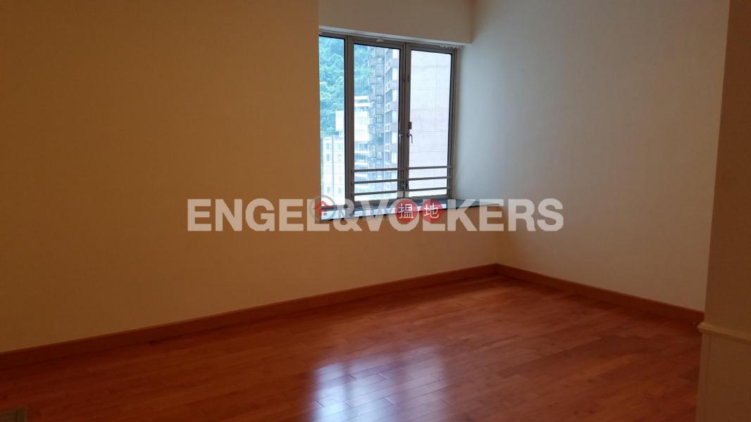 HK$ 108,000/ 月地利根德閣-中區中半山三房兩廳筍盤出租|住宅單位