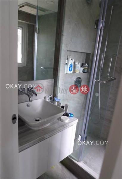 寶玉閣 高層 住宅-出售樓盤 HK$ 890萬