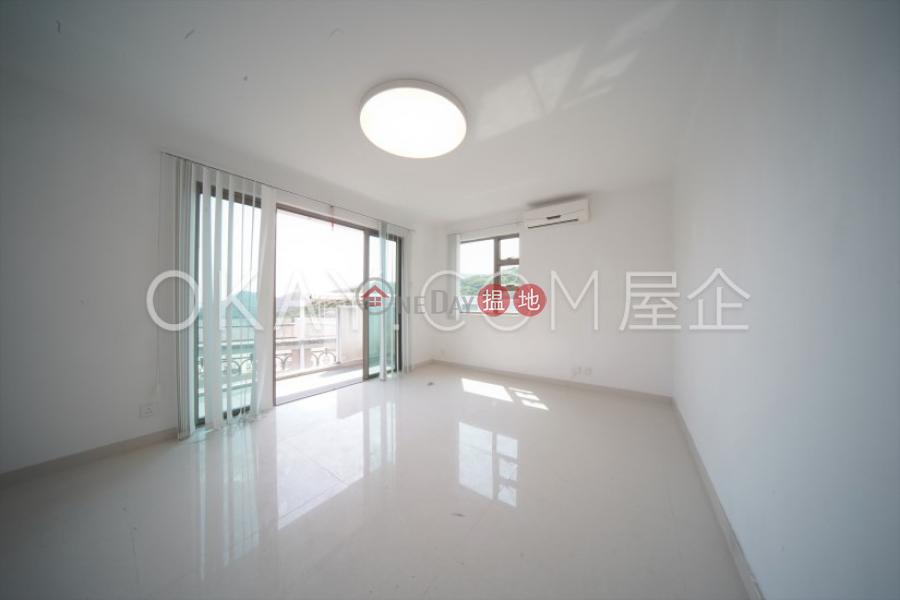 4房3廁,海景,連車位,露台下洋村91號出售單位91下洋村   西貢 香港 出售HK$ 1,430萬