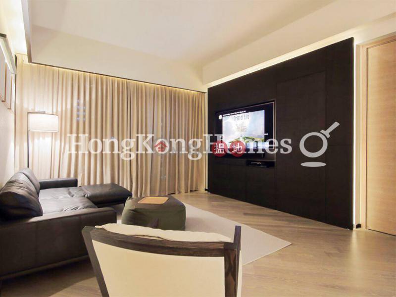 香港搵樓|租樓|二手盤|買樓| 搵地 | 住宅|出租樓盤-柏傲山 2座三房兩廳單位出租