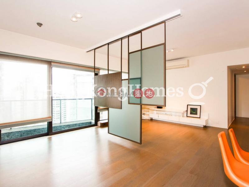 蔚然兩房一廳單位出售 西區蔚然(Azura)出售樓盤 (Proway-LID124749S)