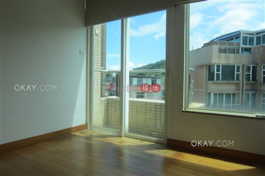 HK$ 33M | Block 11 Costa Bello | Sai Kung | Exquisite 4 bed on high floor with sea views & rooftop | For Sale