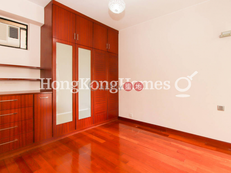 HK$ 42,000/ month Ronsdale Garden, Wan Chai District 2 Bedroom Unit for Rent at Ronsdale Garden
