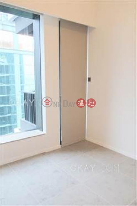 1房1廁,極高層《瑧璈出租單位》 瑧璈(Bohemian House)出租樓盤 (OKAY-R305863)_0