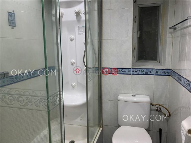 HK$ 1,150萬-伊利莎伯大廈A座灣仔區2房1廁,實用率高,海景《伊利莎伯大廈A座出售單位》