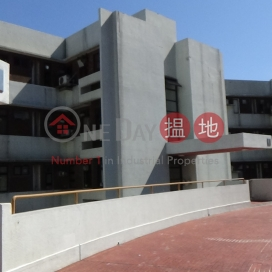 CHI FU FA YUEN-YAR CHEE VILLAS - BLOCK L3|置富花園-雅緻洋房L3座