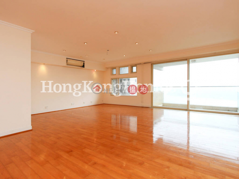 3 Bedroom Family Unit at Twin Brook | For Sale | Twin Brook 雙溪 Sales Listings