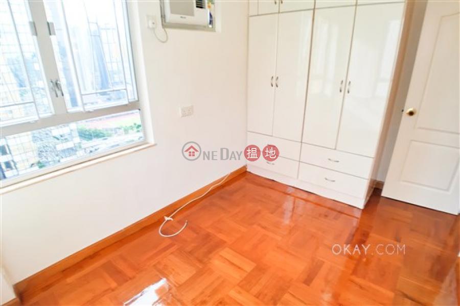 香港搵樓|租樓|二手盤|買樓| 搵地 | 住宅-出租樓盤|3房1廁,實用率高《伊利莎伯大廈A座出租單位》