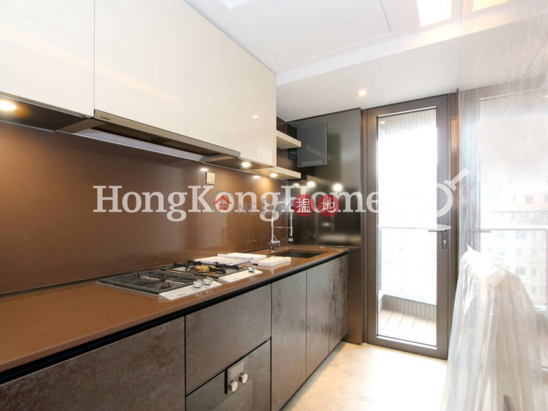 Property Search Hong Kong | OneDay | Residential, Sales Listings, 2 Bedroom Unit at Alassio | For Sale