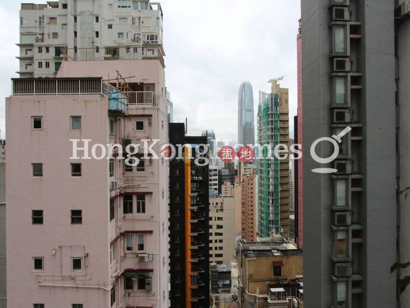 香港搵樓 租樓 二手盤 買樓  搵地   住宅-出租樓盤樂欣大廈一房單位出租