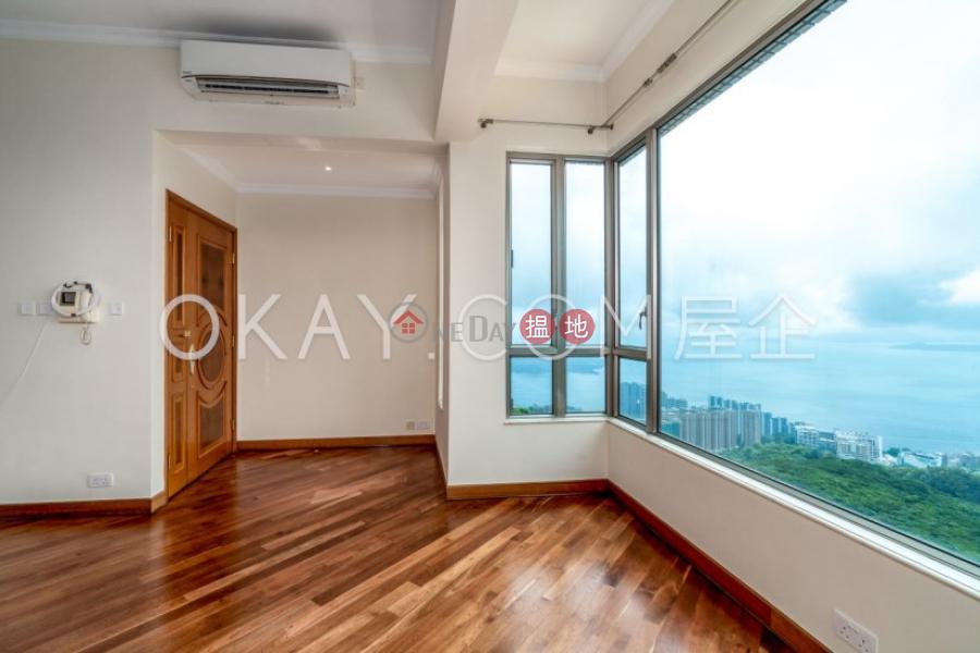 賽詩閣|中層|住宅出租樓盤HK$ 75,000/ 月