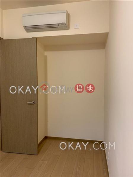 Property Search Hong Kong | OneDay | Residential, Rental Listings | Elegant 2 bedroom in Shau Kei Wan | Rental