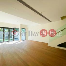 Rare 4 bedroom with rooftop, terrace & balcony | Rental|La Vetta(La Vetta)Rental Listings (OKAY-R397436)_0