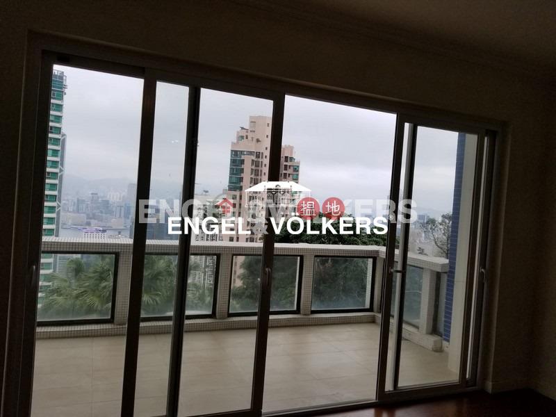 玫瑰別墅請選擇|住宅|出售樓盤HK$ 7,600萬