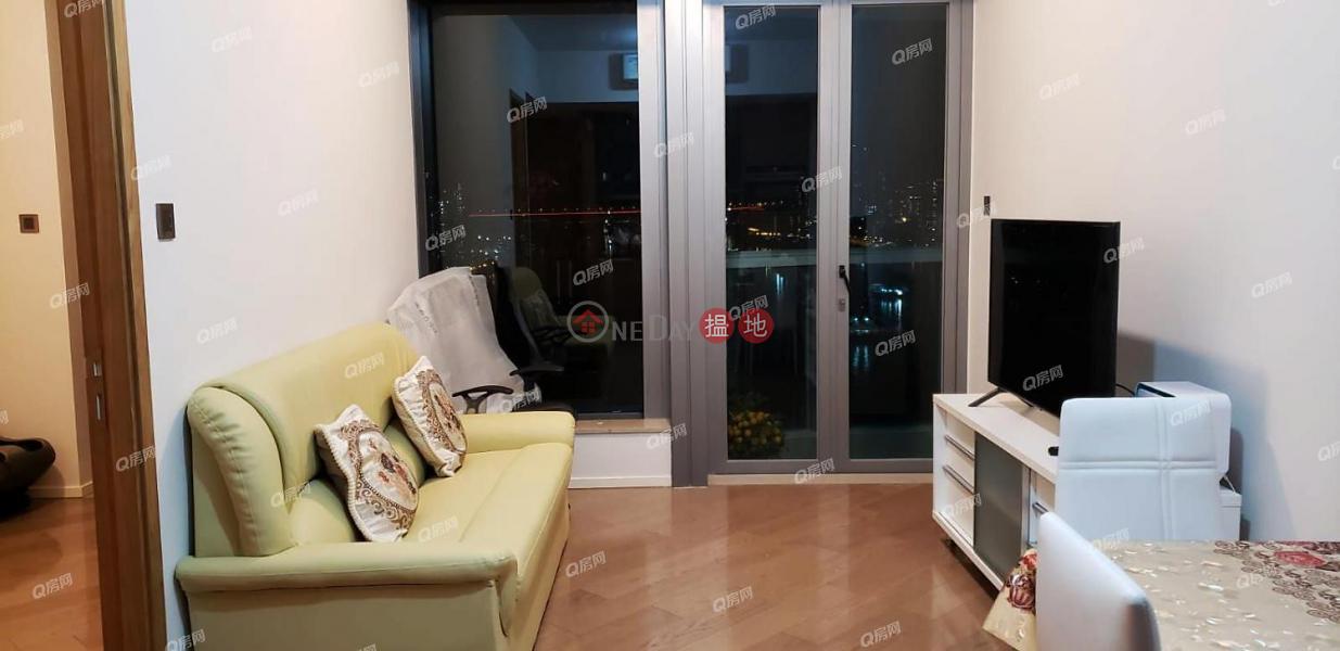 豪宅地段,投資首選柏傲灣買賣盤51永順街   荃灣香港 出售 HK$ 898萬