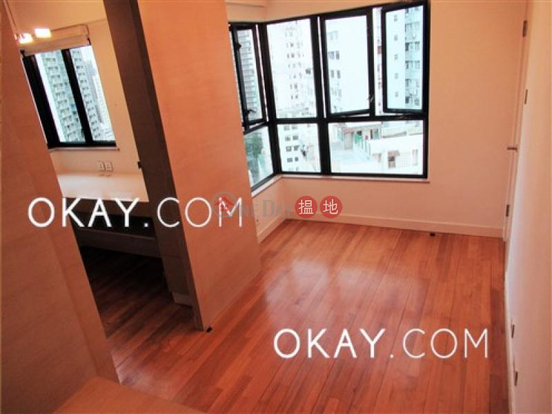 2房1廁,極高層,可養寵物《御林豪庭出售單位》 御林豪庭(Bellevue Place)出售樓盤 (OKAY-S110246)