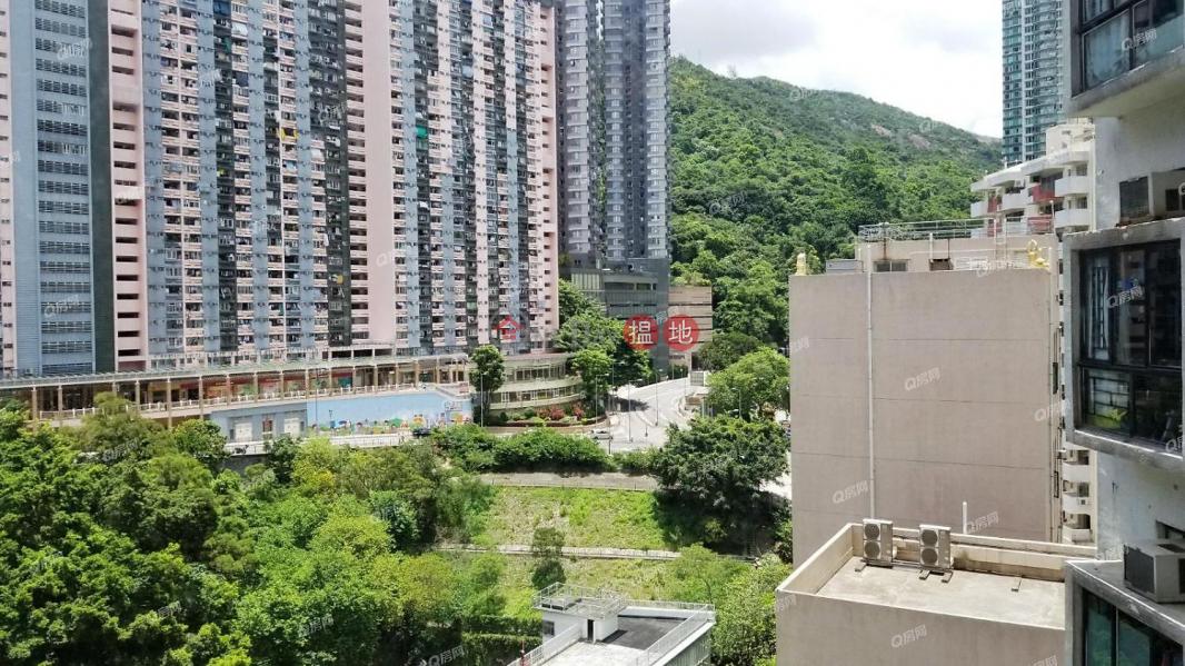 Illumination Terrace Low | Residential, Rental Listings HK$ 39,800/ month
