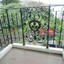 4房3廁,海景,連車位,露台《小坑口村屋出售單位》|小坑口村屋(Siu Hang Hau Village House)出售樓盤 (OKAY-S286155)_3