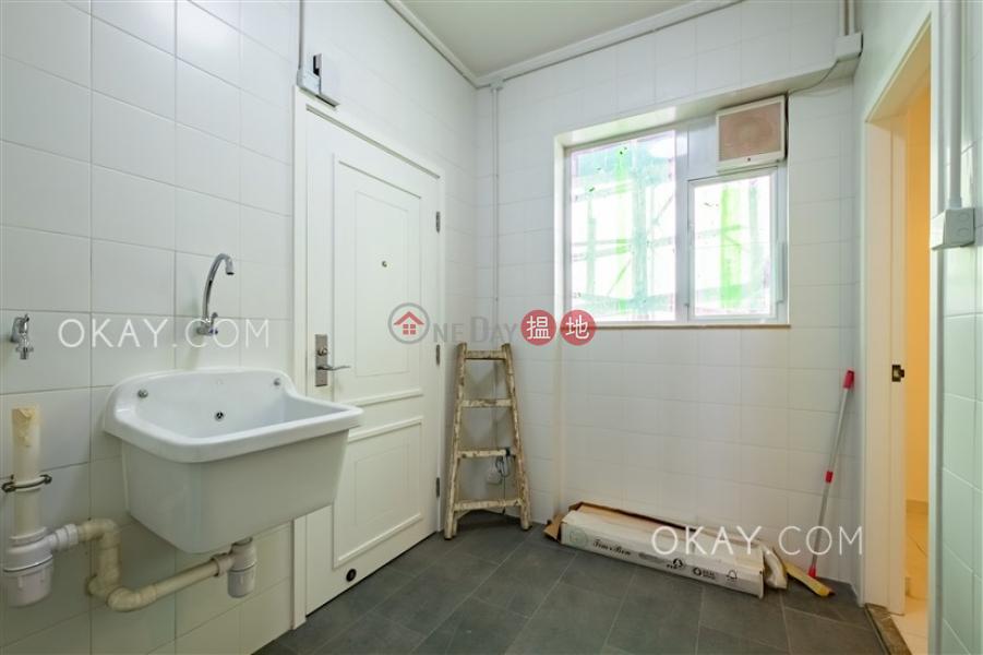3房3廁,實用率高,連車位,露台《寶德臺出租單位》|寶德臺(Borrett Mansions)出租樓盤 (OKAY-R78827)