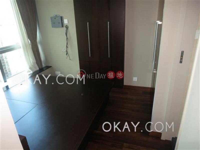 翠麗軒-中層|住宅出售樓盤HK$ 1,800萬