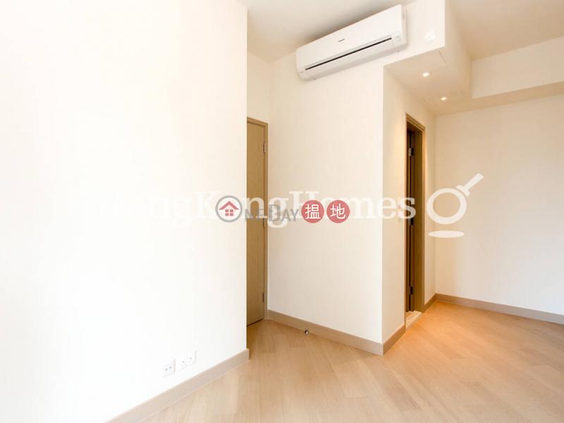 2 Bedroom Unit for Rent at Babington Hill   Babington Hill 巴丙頓山 Rental Listings