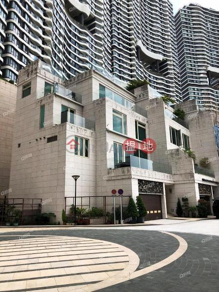 豪宅地段,名牌校網《貝沙灣1期租盤》 貝沙灣1期(Phase 1 Residence Bel-Air)出租樓盤 (QFANG-R76805)