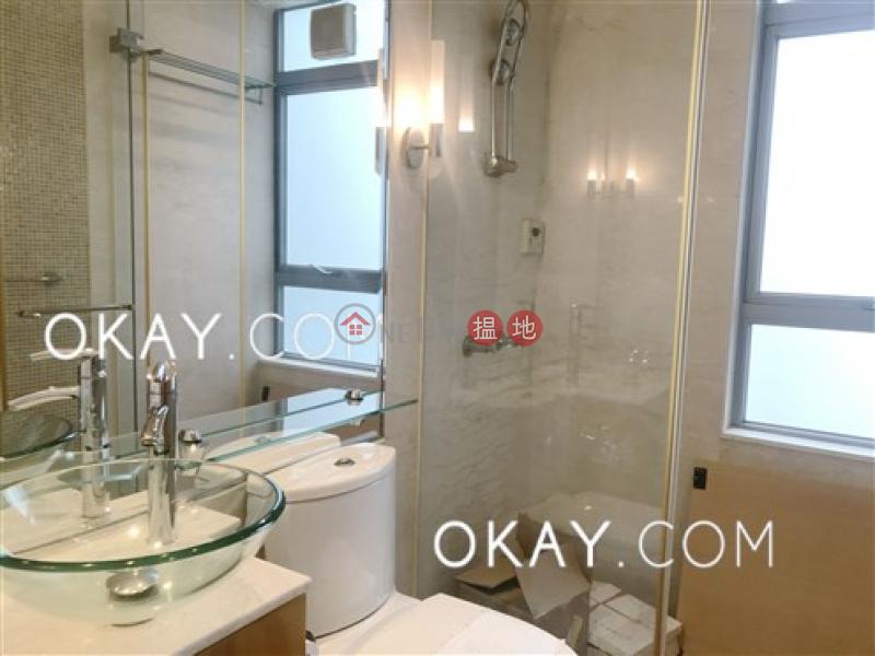 香港搵樓|租樓|二手盤|買樓| 搵地 | 住宅-出租樓盤-3房2廁,海景,星級會所,連車位《貝沙灣4期出租單位》