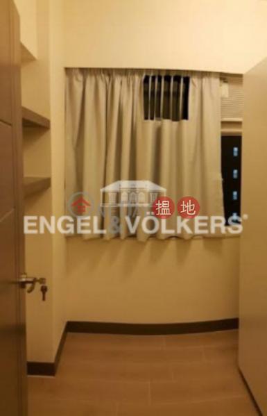 香港搵樓|租樓|二手盤|買樓| 搵地 | 住宅出租樓盤西營盤兩房一廳筍盤出租|住宅單位