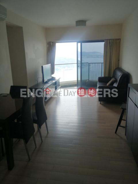 3 Bedroom Family Flat for Rent in Sai Wan Ho|Tower 1 Grand Promenade(Tower 1 Grand Promenade)Rental Listings (EVHK44760)_0
