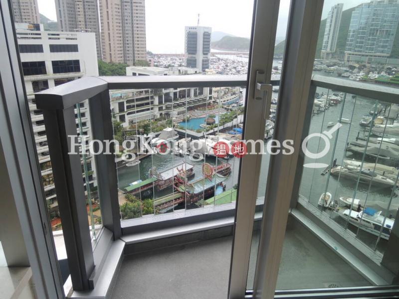 深灣 9座一房單位出售 9惠福道   南區-香港-出售 HK$ 2,200萬