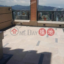 Grand Yoho Phase1 Tower 1   3 bedroom Flat for Sale