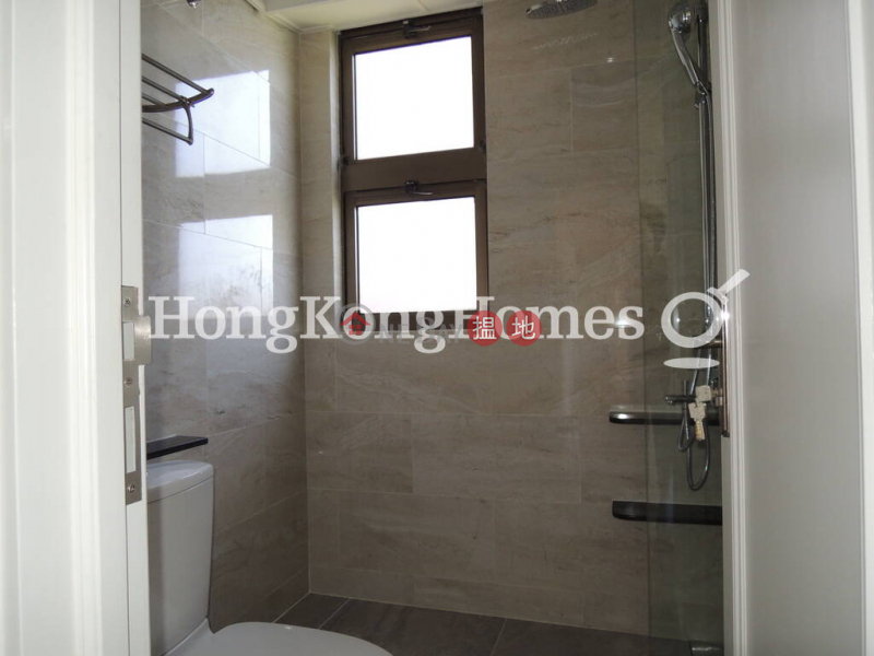 HK$ 52,000/ month Parkview Club & Suites Hong Kong Parkview, Southern District | 2 Bedroom Unit for Rent at Parkview Club & Suites Hong Kong Parkview